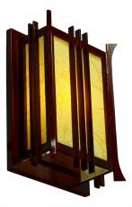 Накладной светильник Восток 12 339025201