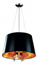 Подвесной светильник Turandot A4011SP-3CC