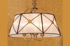 Подвесной светильник Дрезден CL409132
