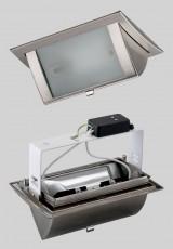 Встраиваемый светильник Flash 369131