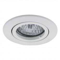 Встраиваемый светильник Tedo 31686