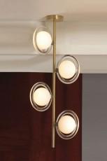 Светильник на штанге Capestrano LSC-5997-04