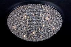 Накладной светильник Шарм CL316161