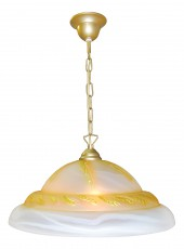 Подвесной светильник П80П1-03-З