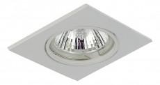 Встраиваемый светильник Lega16 Qua 011930