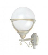 Светильник на штанге Monaco A1491AL-1WG