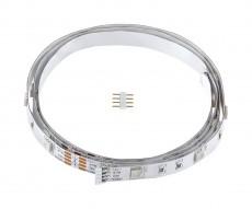 Лента светодиодная LED Stripes-Module 92373