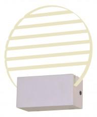 Накладной светильник Luogo SL580.001.01