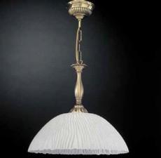Подвесной светильник 5650-38L