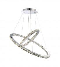 Подвесной светильник Marilyn 67034-60