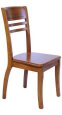 Набор стульев 2515LC (2 шт.)