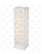 Настольная лампа декоративная Уют 48 380032502
