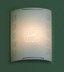 Накладной светильник Дина 921 CL921021