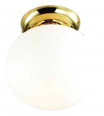 Накладной светильник Zirkel 1531-1C1