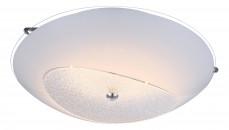 Накладной светильник Kessy 48253-18