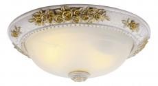 Накладной светильник Torta A7102PL-2WG