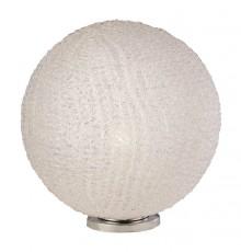 Настольная лампа декоративная Imizu 21822