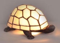 Настольная лампа декоративная OM-811 OML-81104-01
