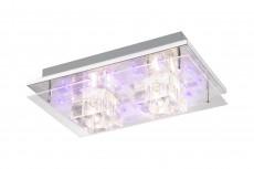 Накладной светильник Corvi 68238-2