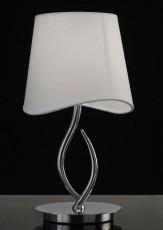 Настольная лампа декоративная Ninette 1905