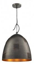 Подвесной светильник Kochtopf 1510-3P