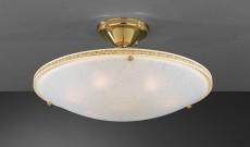 Светильник на штанге 3061 PL.3061-6.26
