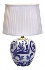 Настольная лампа декоративная Goteborg 105000