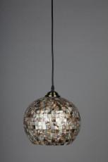 Подвесной светильник OM-810 OML-81016-01