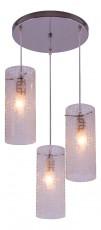 Подвесной светильник 222ZW/3CR CL