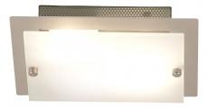 Накладной светильник Grenoble 4922