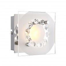 Накладной светильник Tisoy 41690