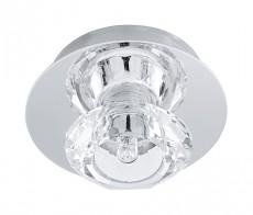 Накладной светильник Bantry 91192