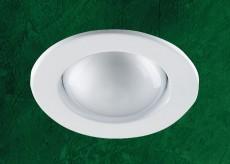 Встраиваемый светильник Base 369173