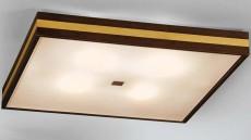 Светильник на штанге Кваттро CL940421