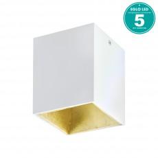 Накладной светильник Polasso 94498
