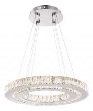 Подвесной светильник Marilyn 67008