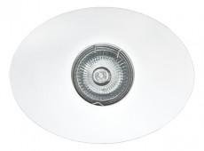 Встраиваемый светильник AZ AZ31