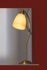 Настольная лампа декоративная Calitri LSX-5214-01