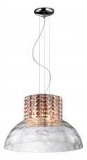 Подвесной светильник Larus 2605/4