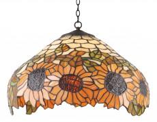 Подвесной светильник Sunflower A1218SP-2BG