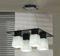Подвесной светильник Lente LSC-2503-04