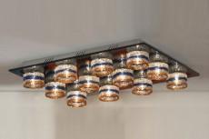 Накладной светильник Vimini LSA-2207-12