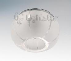 Встраиваемый светильник Opaco 004170