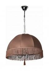 Подвесной светильник Нора 1 454010305