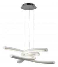 Подвесной светильник Knot 3970