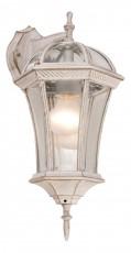 Светильник на штанге Blanche 31561