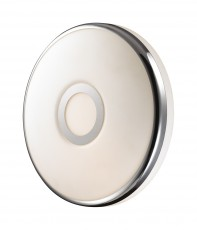 Накладной светильник Ibra 2401/2C