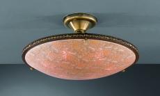 Светильник на штанге 3061 PL.3061-6.40