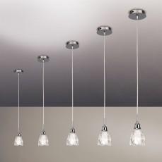 Подвесной светильник Amel 0626