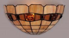 Накладной светильник OM-805 OML-80501-01
